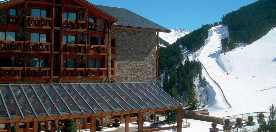Hotel exterior slopeside.jpg